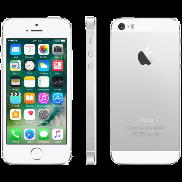 Купить айфон 5s в челябинске дешево интернет магазин оригинал айфон 6 купить в рассрочку в хабаровске